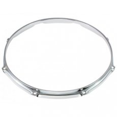 2,3mm triple flange drum hoops