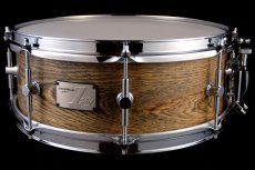 Canopus 1ply snare drum