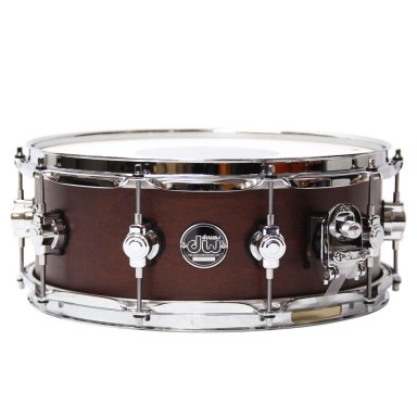 dw drums performance series finish ply satin oil snare 14x6 5 a3 drums. Black Bedroom Furniture Sets. Home Design Ideas