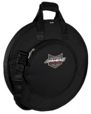 Ahead Armor Cases Deluxe cymbal bag AA6021