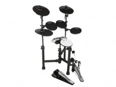 Carlsbro e-drum CS D130 Carlsbro CS D130 digital drum set