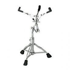 Dixon snare stand PSS-K900