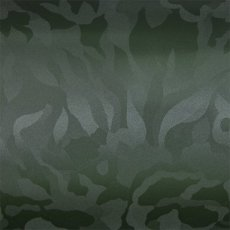 Drum wrap 1080 Camouflage green