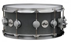 "DW drums collector's series concrete snare 14""x5,5"""
