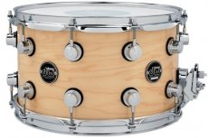 "DW drums performance lacquer maple snare 14""x8"""