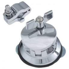 Gibraltar floor tom mount bracket SC-STL4