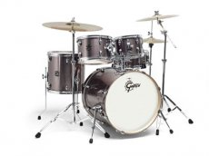 Gretsch energy drum kit (lease)