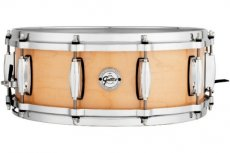 Gretsch full range maple snaredrum