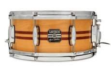 Gretsch signature snare Mark Schulman