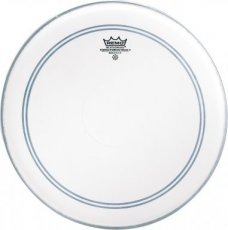 "14"" Remo power stroke 3 clear dot"