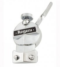ROGERS 390R Swivo-matic Round Clockface Throw off