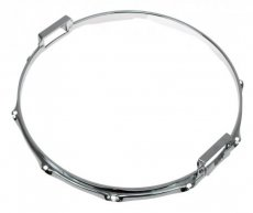 Rogers 4298R dyna sonic snare hoop 14/10