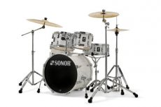 Sonor AQ1 Stage drum set (lease)