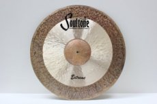 Soultone extreme series crash ride 21 Soultone extreme series crash ride 21""