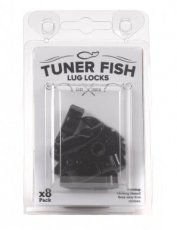 Tuner fish lug locks 8 pack Tuner fish lug locks 8 pack