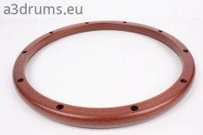 woodhoops mahogany on order